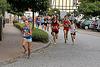 Brockenlauf 9km Start 2016 (112171)