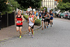 Brockenlauf 9km Start 2016 (112164)