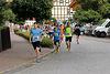 Brockenlauf 9km Start 2016 (112218)