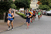 Brockenlauf 9km Start 2016 (112127)