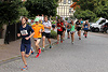 Brockenlauf 9km Start 2016 (112205)