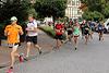 Brockenlauf 9km Start 2016 (112139)