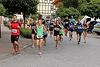 Brockenlauf 9km Start 2016 (112161)