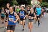 Brockenlauf 9km Start 2016 (112211)