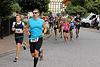 Brockenlauf 9km Start 2016 (112163)