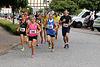 Brockenlauf 9km Start 2016 (112206)
