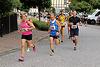 Brockenlauf 9km Start 2016 (112131)
