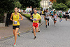 Brockenlauf 9km Start 2016 (112207)