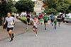 Brockenlauf 9km Start 2016 (112214)