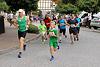 Brockenlauf 9km Start 2016 (112138)