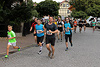 Brockenlauf 9km Start 2016 (112123)