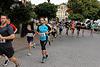 Brockenlauf 9km Start 2016 (112125)