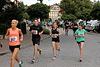 Brockenlauf 9km Start 2016 (112194)