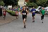 Brockenlauf 9km Start 2016 (112113)