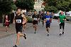 Brockenlauf 9km Start 2016 (112159)