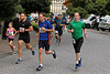 Brockenlauf 9km Start 2016 (112182)