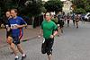 Brockenlauf 9km Start