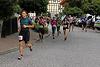 Brockenlauf 9km Start 2016 (112192)