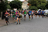 Brockenlauf 9km Start 2016 (112132)