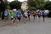 Brockenlauf 9km Start 2016 (112135)