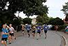 Brockenlauf 9km Start 2016 (112126)