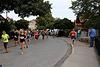 Brockenlauf 9km Start 2016 (112215)
