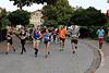Brockenlauf 9km Start 2016 (112186)