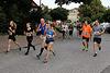 Brockenlauf 9km Start 2016 (112195)