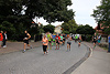 Brockenlauf 9km Start 2016 (112217)