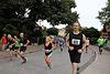 Brockenlauf 9km Start 2016 (112120)