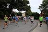 Brockenlauf 9km Start 2016 (112208)