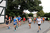 Brockenlauf 9km Start 2016 (112193)