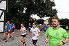 Brockenlauf 9km Start 2016 (112180)