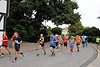 Brockenlauf 9km Start 2016 (112111)