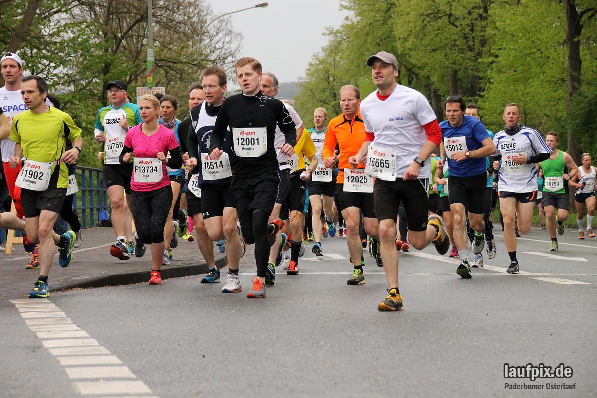 Paderborner Osterlauf - 10km 2017 - 108
