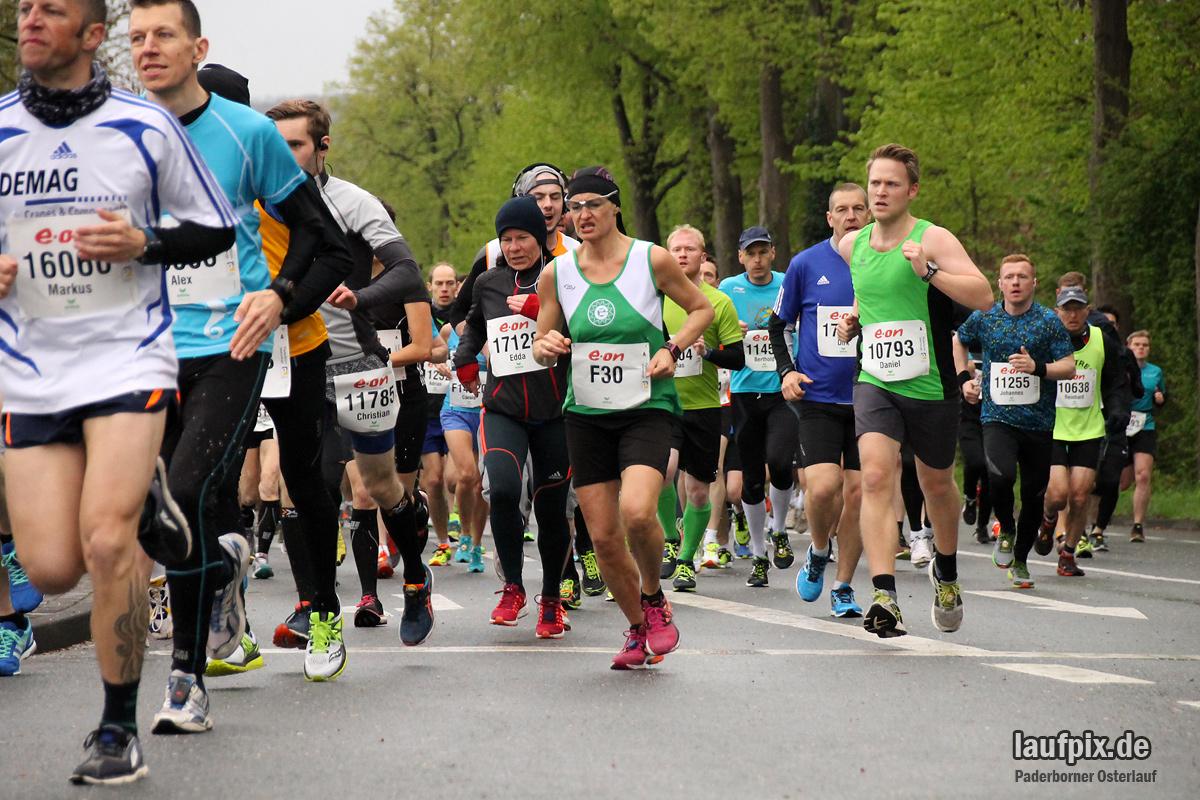 Paderborner Osterlauf - 10km 2017 Foto (112)