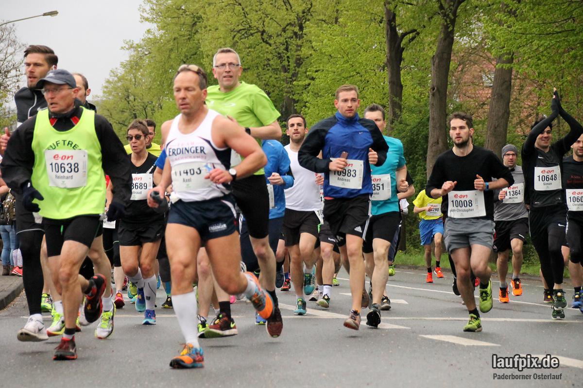 Paderborner Osterlauf - 10km 2017 - 120