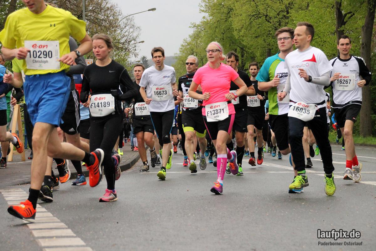 Paderborner Osterlauf - 10km 2017 Foto (131)
