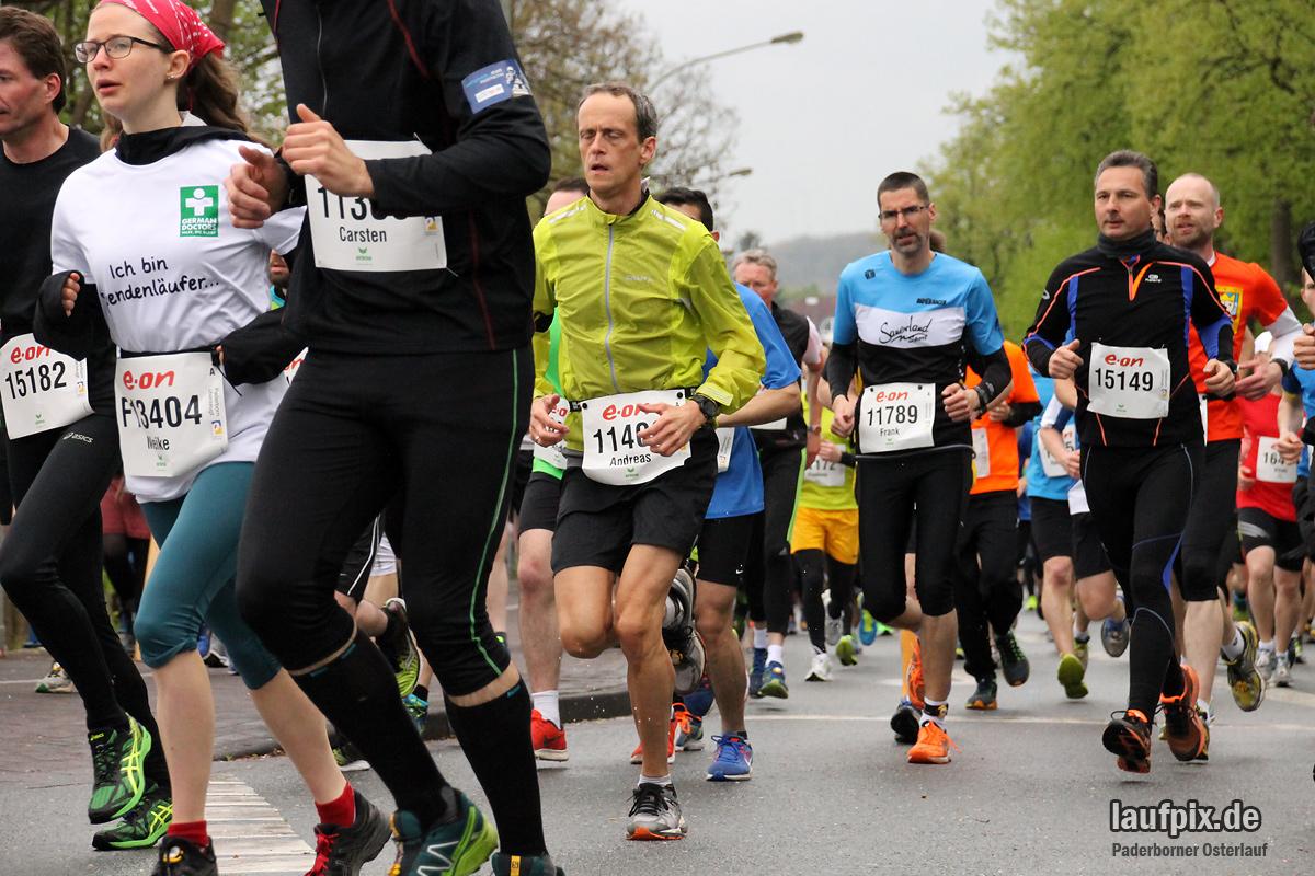 Paderborner Osterlauf - 10km 2017 - 223