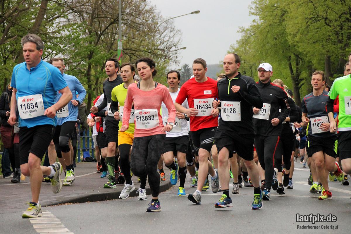 Paderborner Osterlauf - 10km 2017 - 228