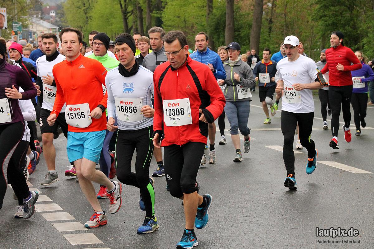Paderborner Osterlauf - 10km 2017 - 431