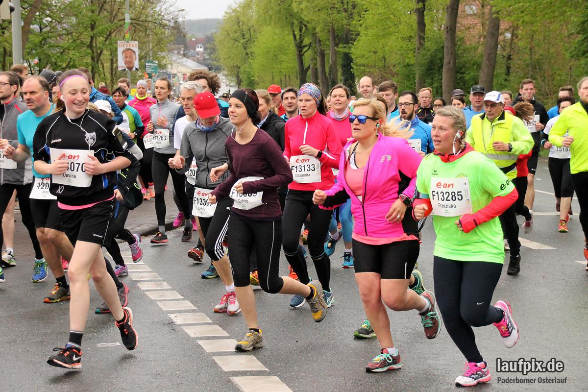 Paderborner Osterlauf - 10km 2017 - 481