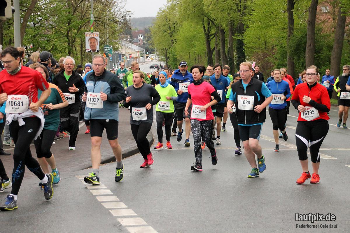 Paderborner Osterlauf - 10km 2017 - 530