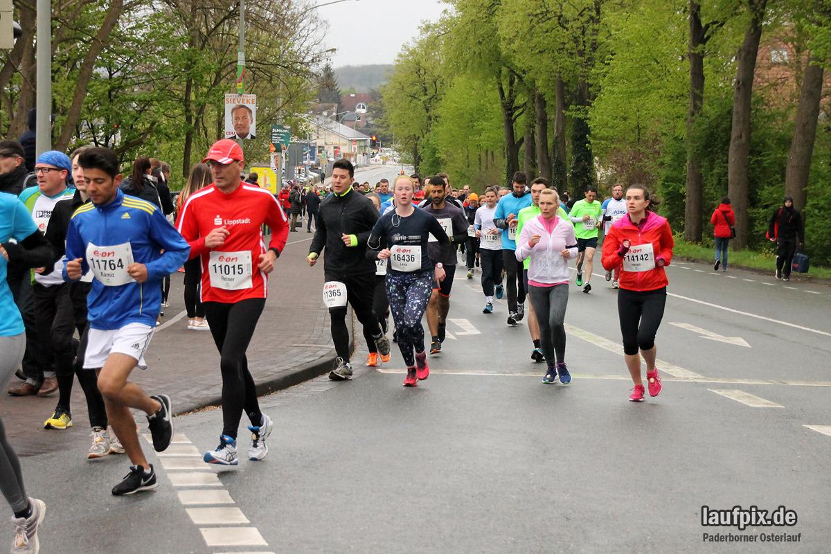 Paderborner Osterlauf - 10km 2017 - 599