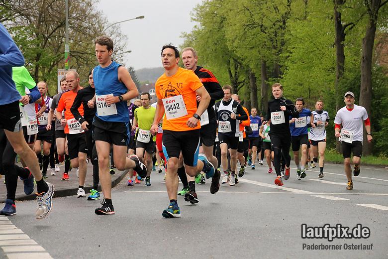 Paderborner Osterlauf - 10km 2017 - 104