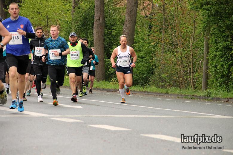 Paderborner Osterlauf - 10km 2017 - 113