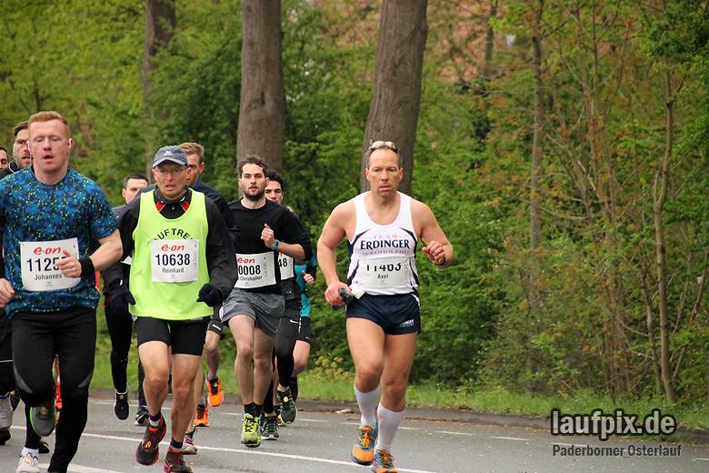 Paderborner Osterlauf - 10km 2017 - 114