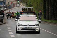 Paderborner Osterlauf - 10km 2017 - 1