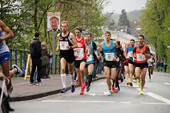 Paderborner Osterlauf - 10km 2017 - 11