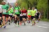Paderborner Osterlauf - 10km 2017 (115669)